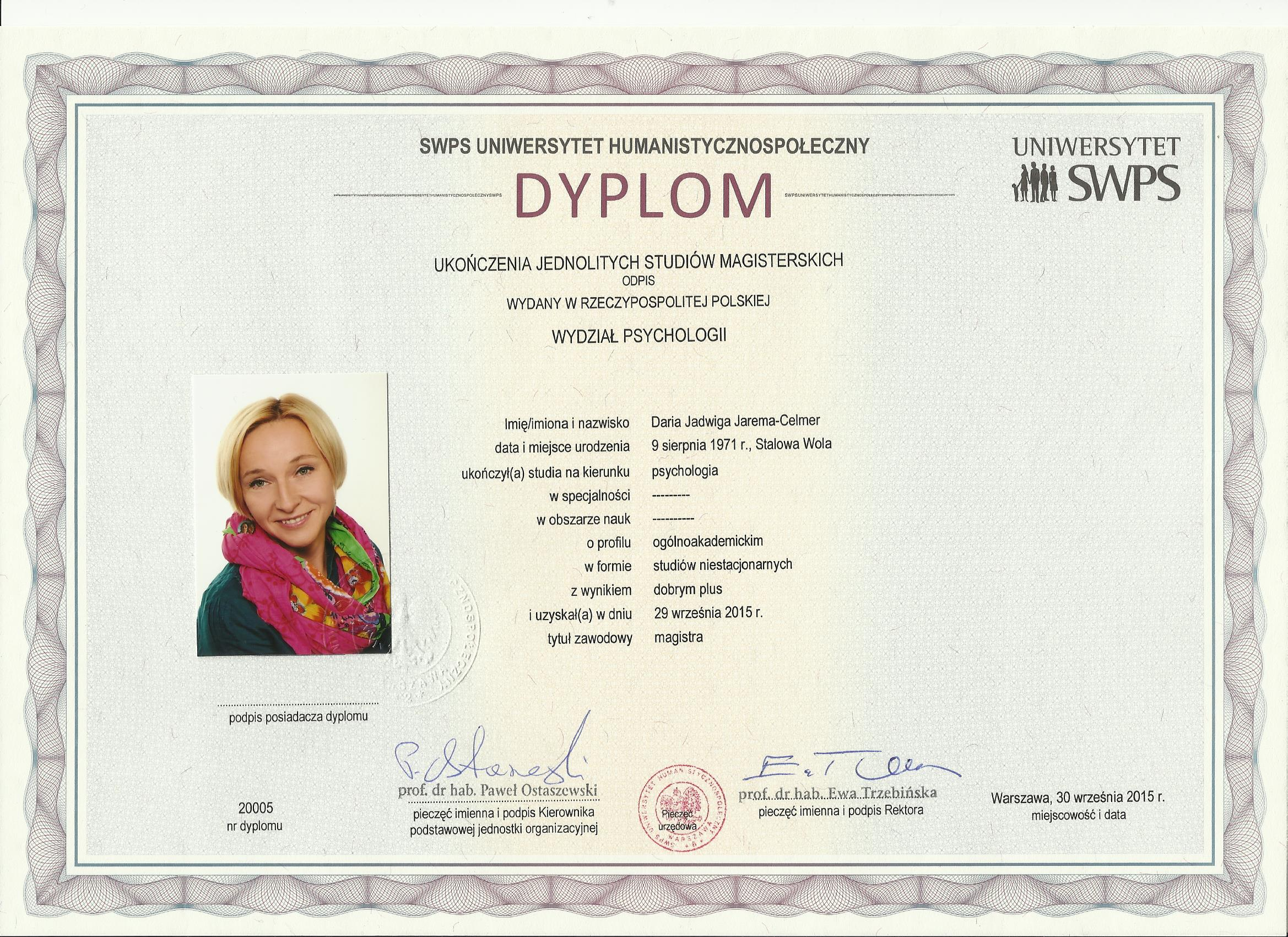 dyplom_SWPS