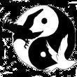 TAO – Pracownia badań, psychoterapii i rozwoju